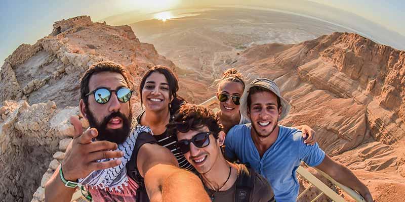 Teen trips to israel, jyothika full nude fuck
